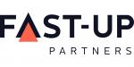 Logo_Fastuppartners